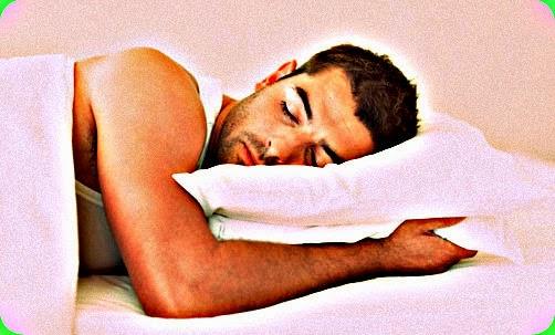 enough sleep, sleep, health tips