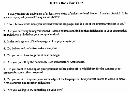 is+this+book+for+you.png (511×368)