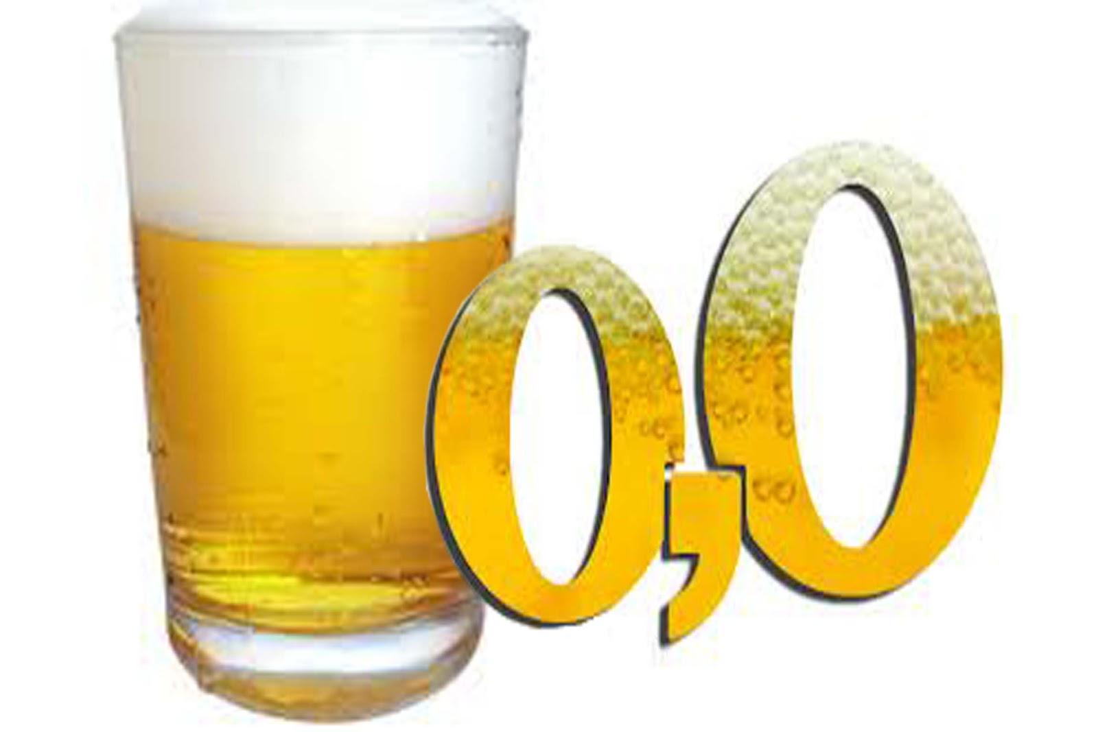 Cerveza, 10 razones para tomarla