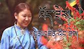 Tenzin Woeser 2016