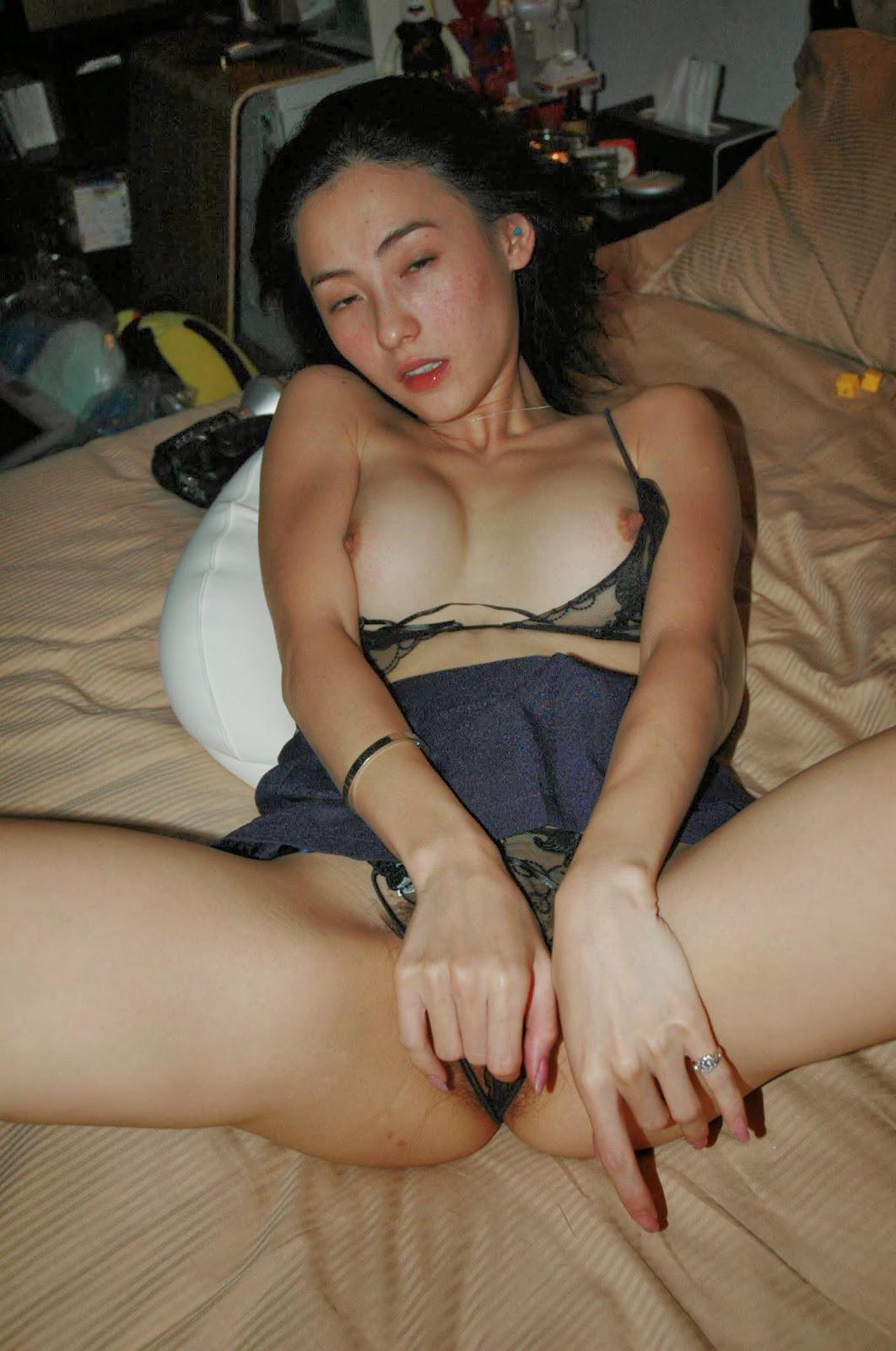asian sex diary big tit