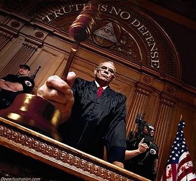 http://3.bp.blogspot.com/-Elo28r1Fxfk/TanSCVrFRNI/AAAAAAAAIRE/Hs18__oDsAE/s1600/judge_dees.jpg