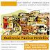 Audiencia pública:  Hábitat, Vivienda Digna y Servicios Públicos Domiciliarios