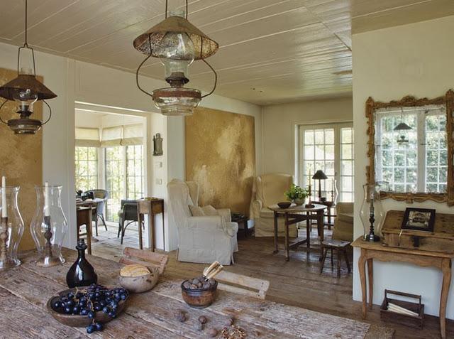cottage decor carol campelo festugato best 25 cottage interiors ideas on pinterest modern