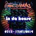 #313 in da house 17/01/2014
