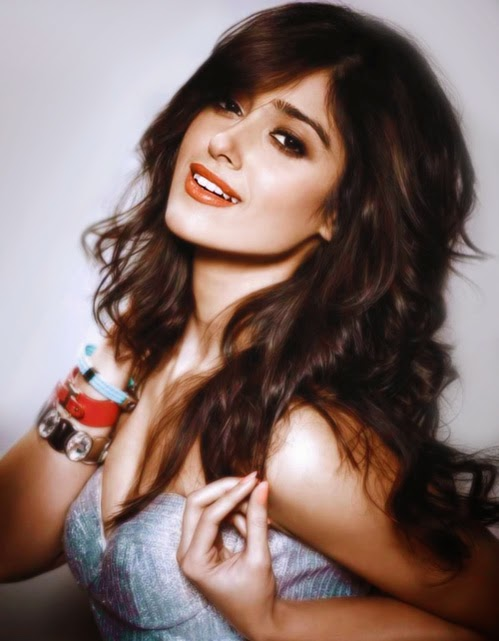 ileana d'cruz hd wallpapers