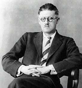 Collection of James Joyce papers available online