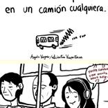 http://siestasvespertinas.blogspot.mx/2013/07/la-leyenda-de-la-neurotica-justiciera.html