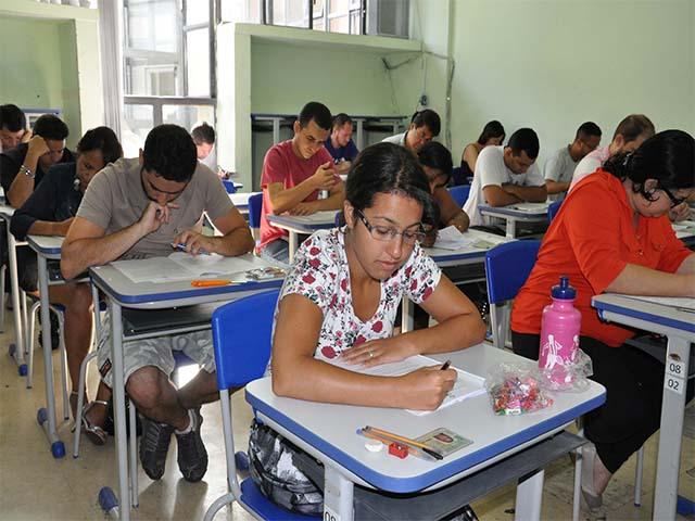 OPORTUNIDADE: Prefeitura no Piauí abre concurso com salários de até R$ 7 mil