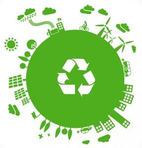 Pesquisa Sustentabilidade/2018