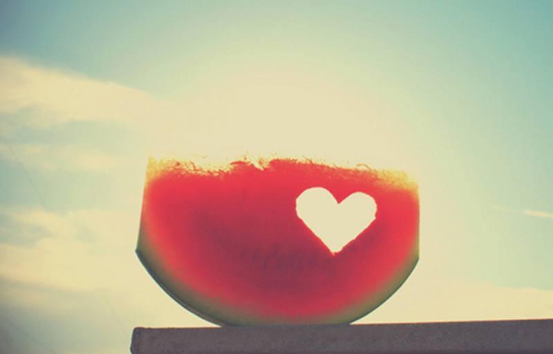 Love Wallpaper Tumblr : FARA S BLOG: Tumblr of Love