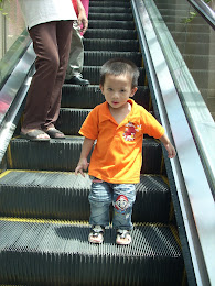 Mior Shah Adi Putra