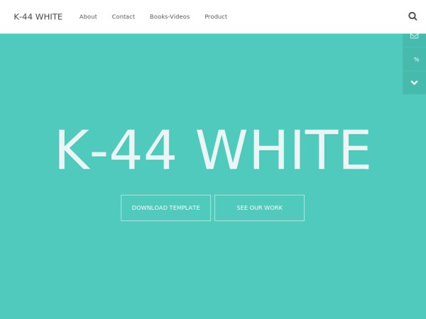 20 Beautiful Responsive Blogger Templates