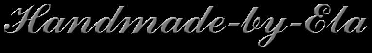 HANDMADE-BY-ELA