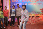 Chusinodiki Chusinantha Movie photos-thumbnail-13