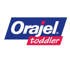 Orajel Coupon