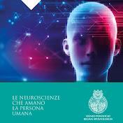 CORSO DI PERFEZIONAMENTO IN NEUROBIOETICA 2019/2020