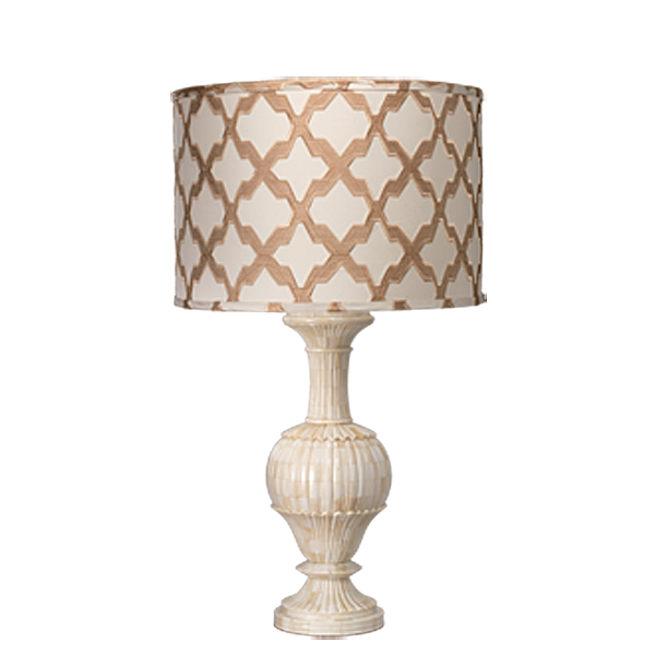 Moroccan Lamp Shade: good zuniga interiors fabulous finds for friday with moroccan lamp shade,Lighting