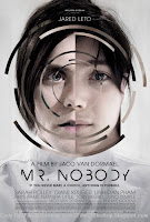 Mr.+Nobody+%25282013%2529, Film Terbaru November 2013 | Indonesia Dan Mancanegara (Hollywood), film terbaru film mancanegara film indonesia Film Hollywood Download Film