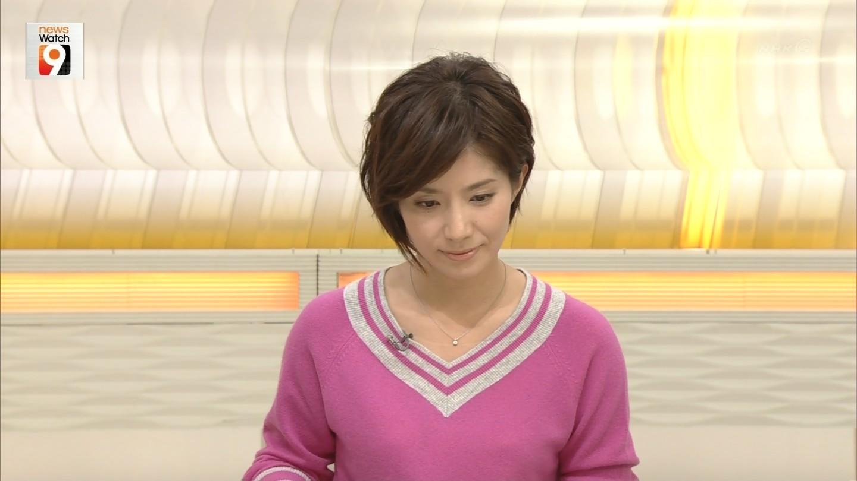 廣瀬智美の画像 p1_30