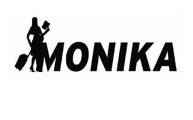 Monika Shekhar