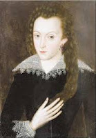 Shakespear's Wife