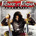 Prince of Persia: Revelations Apk Android [ISO+CSO] Rom Free Download For [PSP+PPSSPP]
