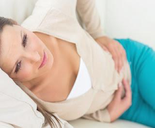Как избавиться от менструальных болей без таблеток