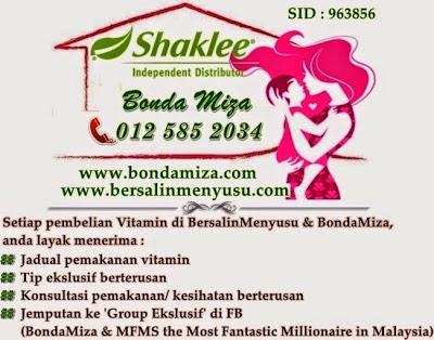 http://www.bondamiza.com/p/blog-page_19.html