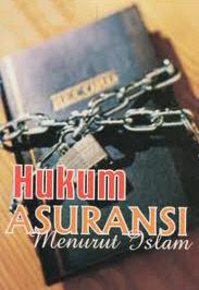 Basa-Basi Plus(+): PRINSIP HUKUM ASURANSI DALAM ISLAM