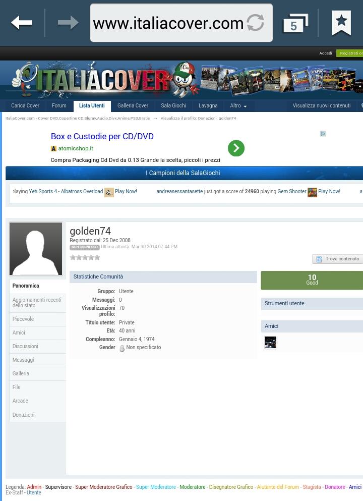 [IMG]http://3.bp.blogspot.com/-Em-kabkHAyk/U0vaSUMpT0I/AAAAAAAACoc/FBHXevlP50c/s1600/PicsArt_1397479832716.jpg[/IMG]