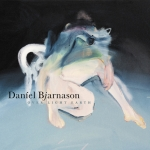 Daniel Bjarnason - Over Light Earth HVALUR18CD