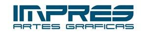 Impres - Servicios Gráficos  - Imprenta - Impresión Digital