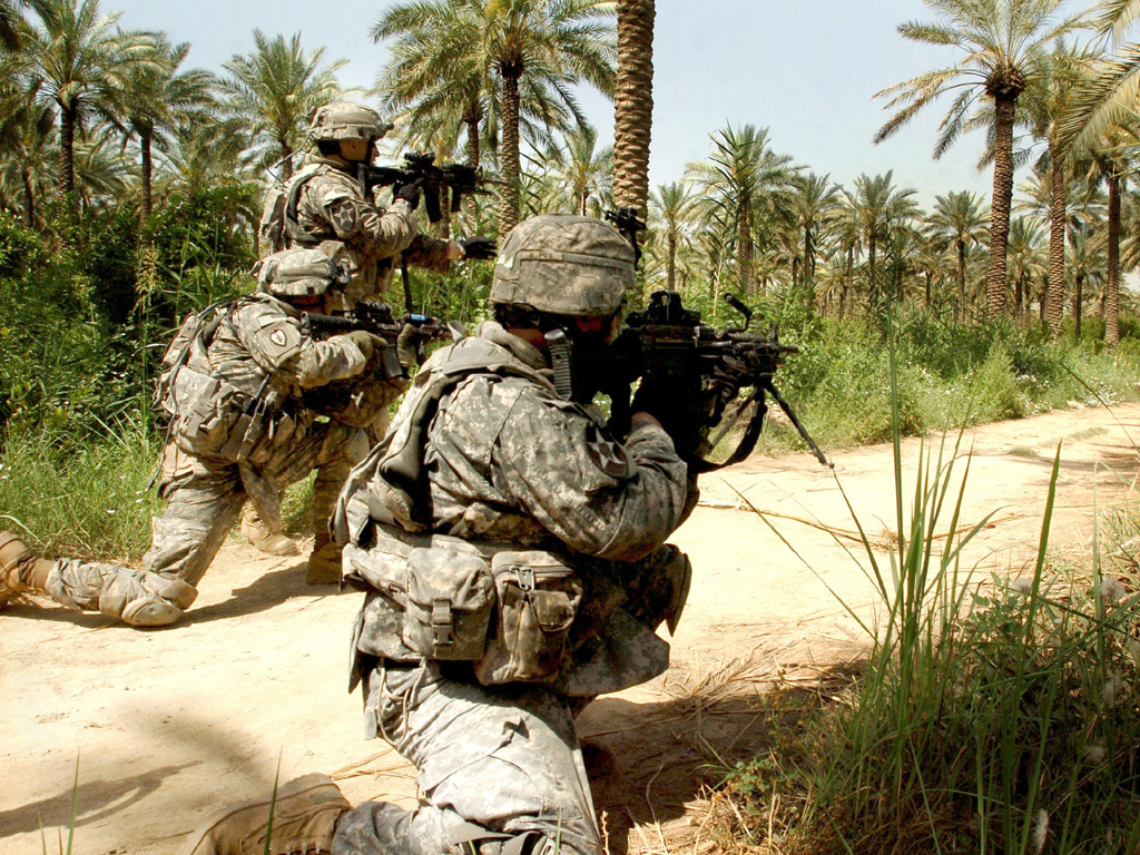 Army military hd wallpapers army hd wallpapers army wallpaper hd