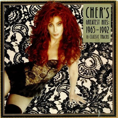 Cher Greatest Hits 1965 Torrent Free Download