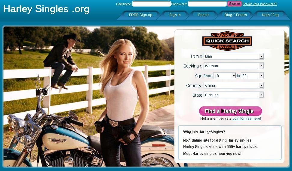 Hd dating website