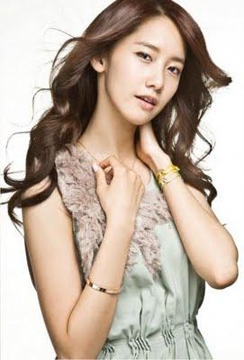 Koleksi Foto Yoona SNSD_d.jpg