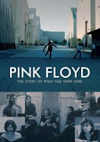 Pink Floyd (2012) online y gratis