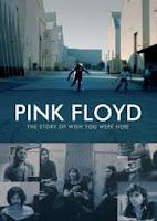 Pink Floyd (2012) online y gratis