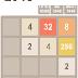 Tải game 2048 miễn phí cho điện thoại java