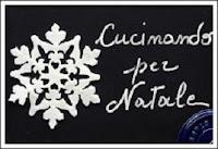 Cucinando per Natale...il contest!