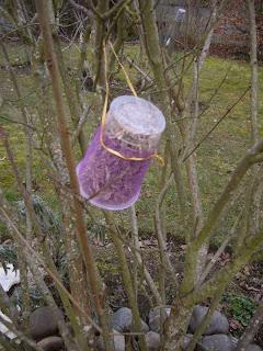 Maisons et hôtels à insectes pour le jardin le potager ..  Photo+1159