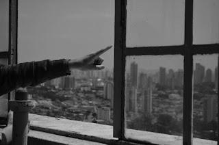 Vila Santa Isabel, Zona Leste de São Paulo, bairros de São Paulo, história de São Paulo, Vila Matilde, Aricanduva, Tatuapé, Vila Formosa, Benedito Calixto Neto, Basílica de Aparecida, Basílica de São Pedro, Monsenhor Ciro Turino, Padre José Carlos Anjos