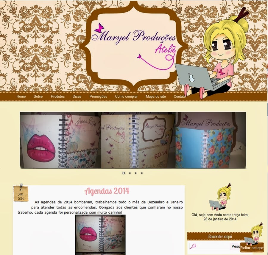 http://www.maryelproducoes.com.br/