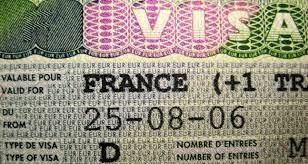 visa mariage france - Transcription Mariage Nantes