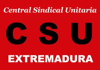 CSU Extremadura