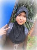 NORFARHANA BT AHMAD SUKRI