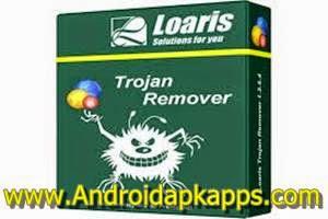 25 Jan 2015 Trojan Remover 6.8.5.2611 Free Full Version Download crack Seri