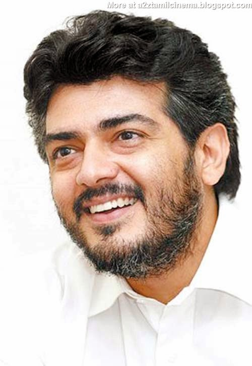Ajith kumar latest stills in hd quality tamil movie stills images hd wallpapers hot - Vijay high quality images download ...
