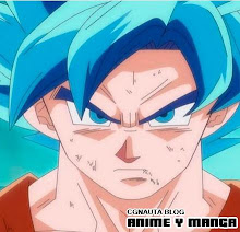 Dragon Ball regresa como Super